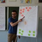 Warsztaty- komunikacja i empatia