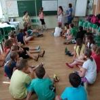 Warsztaty - komunikacja i empatia