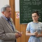 Siła tradycji. Trening motywacyjny. Lublin
