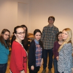 Przejrzyj się w swoim lustrze społecznym. Lublin