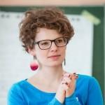 Marta_Jankowska