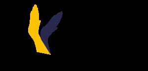 Dramowi Obywatele_logo_color