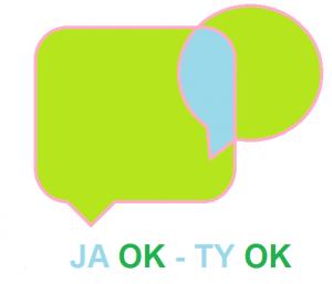 Perspektywy_logo