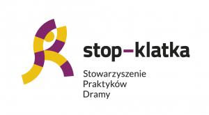 SK_logo_poziom_CMYK_pl(1)