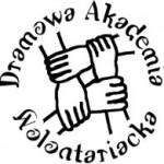 logo-daw