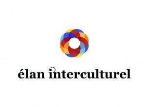 logo_elan_ok-01