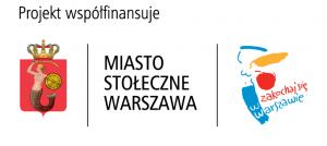 logo_wawa