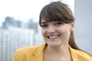Magdalena Cylwik