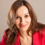 Ania Cieśluk