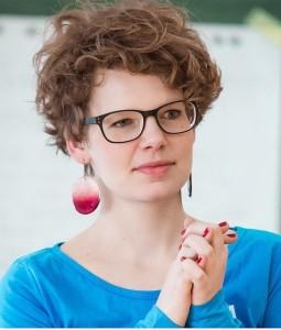 Marta Jankowska