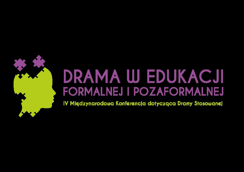 logo2-01(1)