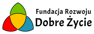 logo_fundacja_dobre_życie
