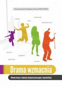publikacja_okladka