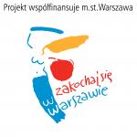 logo_um_biale_wspolfinansowanie