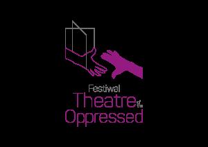 festiwal-logo-03