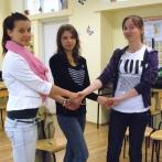 DAW 2012. Warsztaty wolontariusz - rozwiązanie