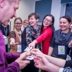 Drama w kształceniu kompetencji międzykulturowych uczniów i pracowników