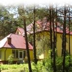 Oblasowka-nasz-domek.jpg