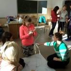 Warsztaty obywatelskie w Małkini. Co tu powstaje?