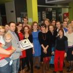 Świętujemy 11-ste urodziny Stop-Klatki.