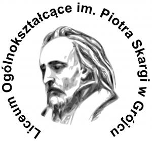 piotrskarga_logrojec_zdj¦Öcie2