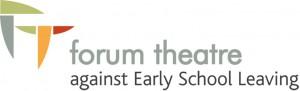 FT_logo_medium