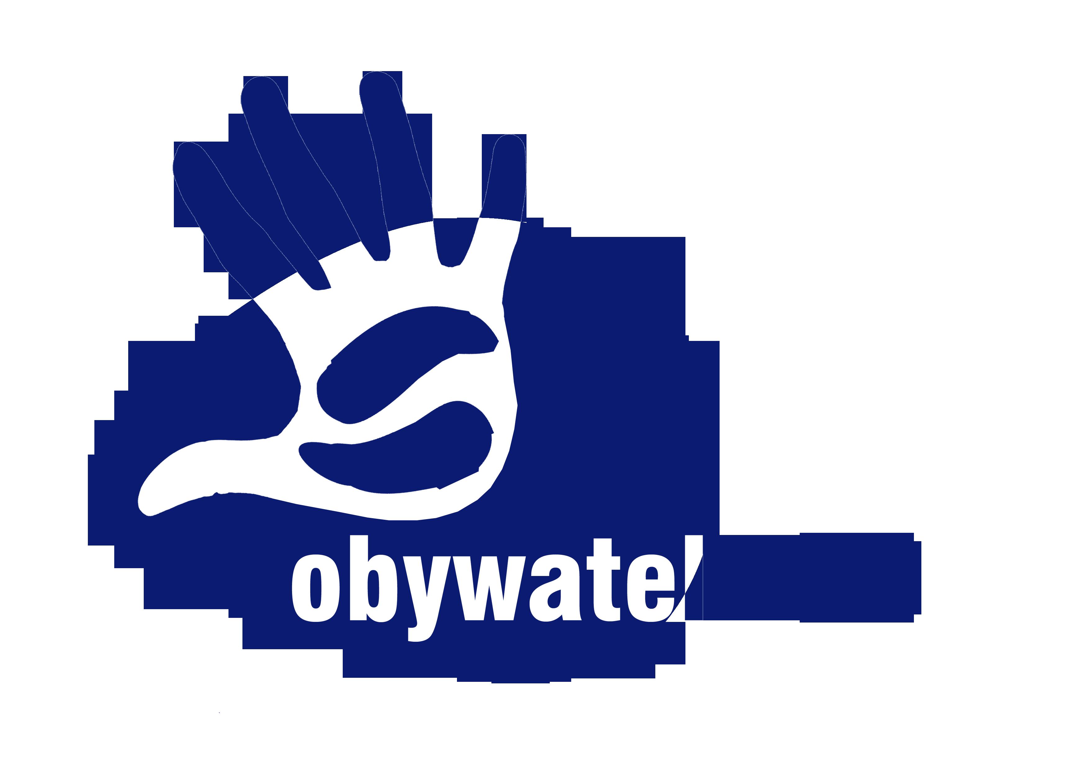 logo_obywatel_pro