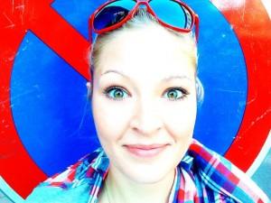 Karolina Mucha