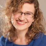Marta Hamerszmit