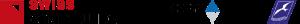 logo_swiss contribution_ecorys