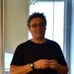 www Adrian Crescini