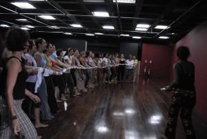 Madalena workshop 2