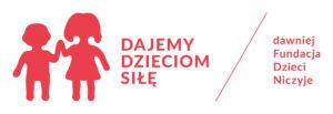 logo-fdds